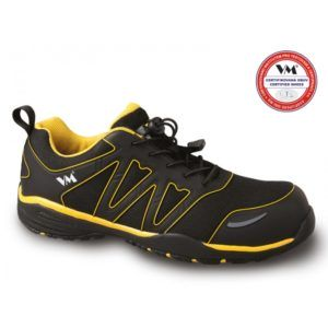 NASHVILLE-700x700